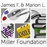 miller-foundation
