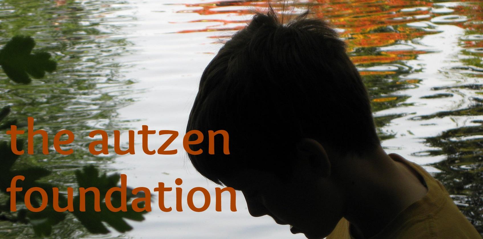 Autzen