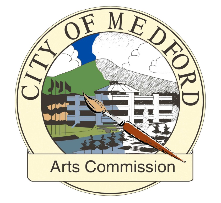 Medford Arts Commission