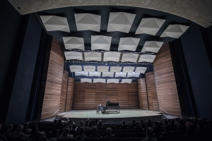 SOU-music-recital-hall
