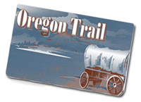 card-oregon-trail